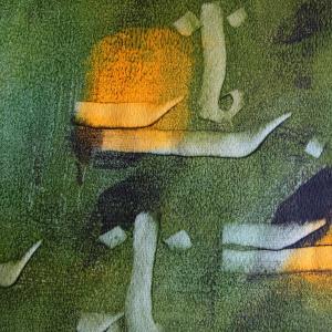 Papier contemporain a la Colle-SylvieHournon-21