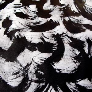 Papier contemporain a la Colle-SylvieHournon-30
