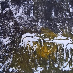 Papier contemporain a la Colle-SylvieHournon-32