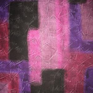 Papier contemporain a la Colle-SylvieHournon-37