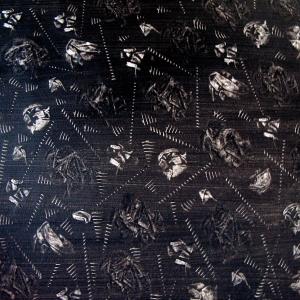 Papier contemporain a la Colle-SylvieHournon-5