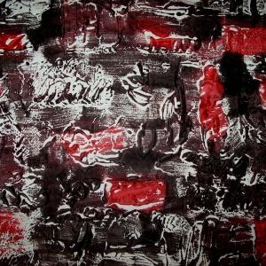 Papier contemporain a la Colle-SylvieHournon-9
