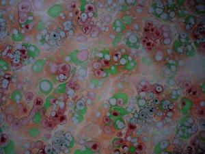 Papier marbre cailloute-SylvieHournon-16