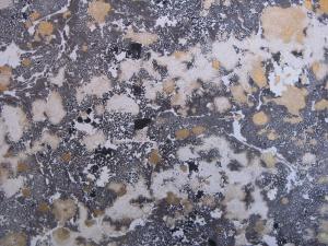 Papier marbre cailloute-SylvieHournon-7